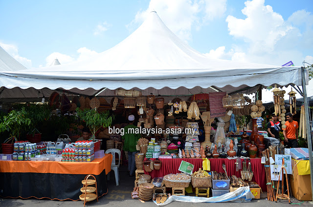 Plants Bazaar Royal Floria 2015
