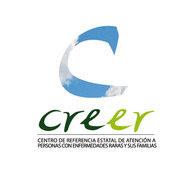 CREER+CENTRO+DE+REFERENCIA+ESTATAL+DE+EN
