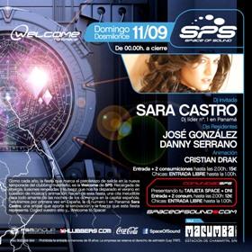 Sara-Castro-Ich-heiße