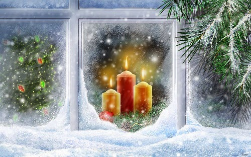 Poesie Sul Natale Dautore Scuolissimacom