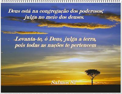http://2.bp.blogspot.com/-mVH8IJH07JU/Um5BFMGN8wI/AAAAAAAAUjo/UmvBHR-6Khs/s400/103299_Papel-de-Parede-Nascer-do-Sol--103299_1600x1200.jpg