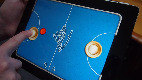 free download games for ipad 3