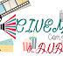 Cinema com a Ana - Maze Runner: The Scorch Trials
