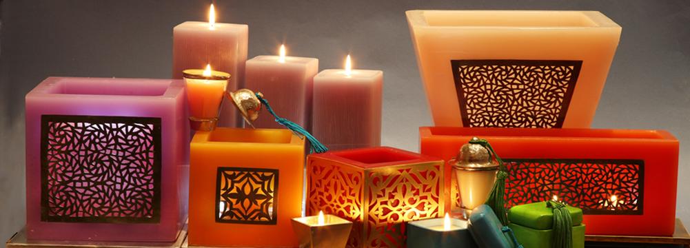 lampes marocain artisanat marocain artisanat du maroc. Black Bedroom Furniture Sets. Home Design Ideas