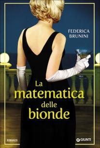 http://www.giunti.it/libri/narrativa/la-matematica-delle-bionde/