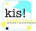 Design Teams und Guest Designer