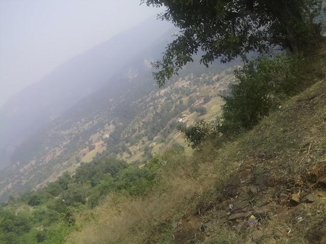 Patalokot Image