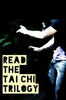 COLLECT THE TAI CHI TRILOGY SPECIAL OFFER