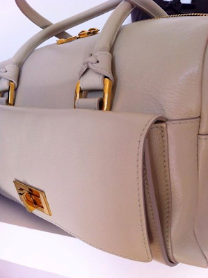 Bobelle, Fitzrovia, Bags, Summer, 2014, LFW, accessories