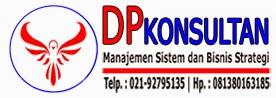 http://dpkonsultanmanajemen.blogspot.com/