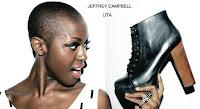 Lita Boots Jeffrey Campbell4