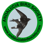 ADALUCIAN BIRD SOCIETY