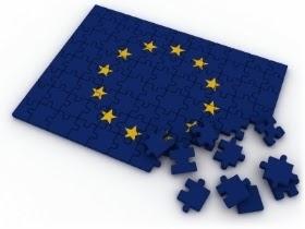 dotacja unijna, 2014-2020