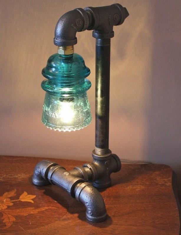 Cool creative designs 10 amazing vintage industrial light bulbs