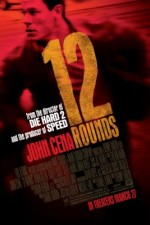 Watch 12 Rounds (2009) Online