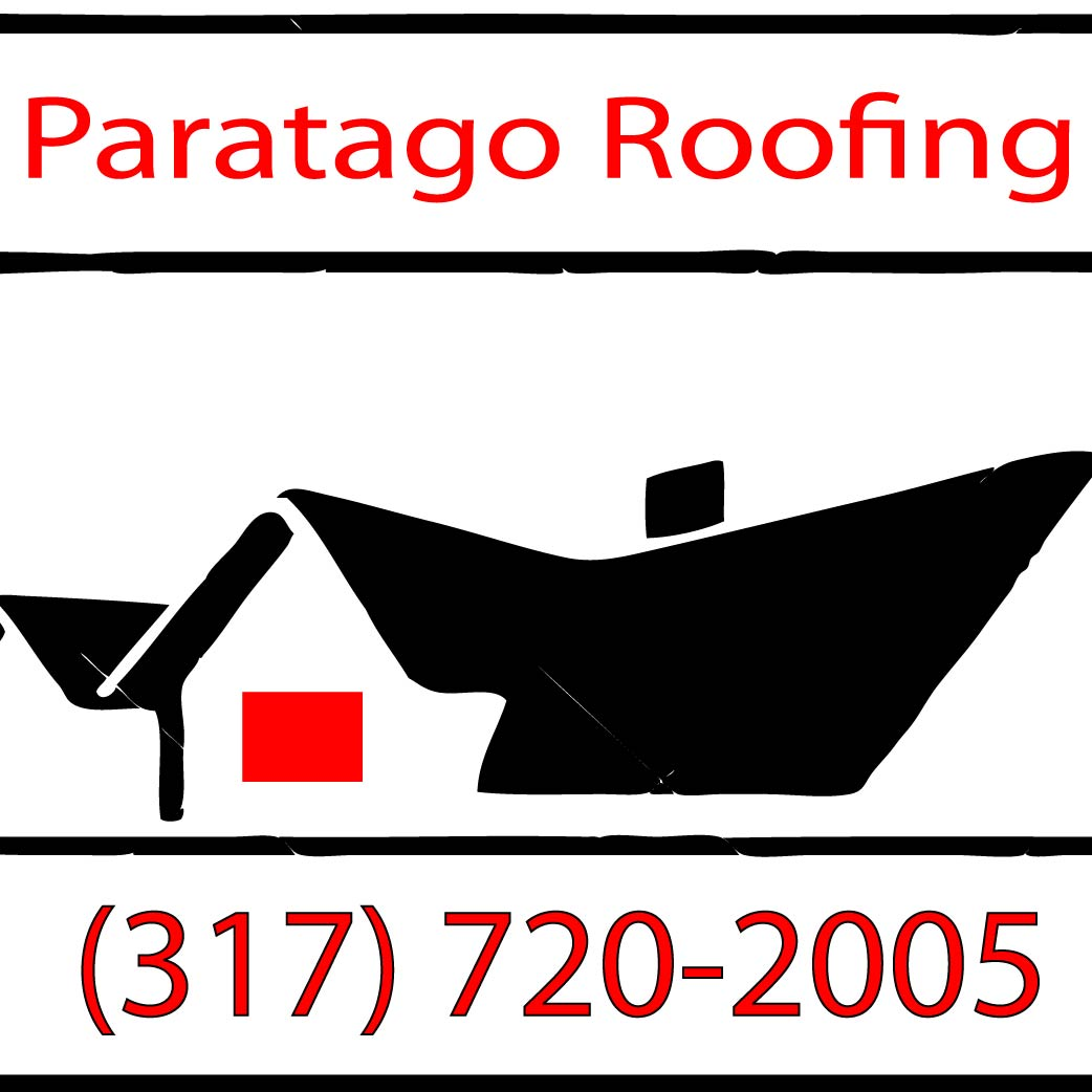 Roofing Contractors in Carmel IN