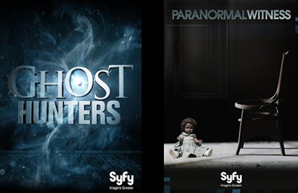 martes-paranormales-regresan-estrenos-temporada-Syfy-Ghost-Hunters-Paranormal-Witness