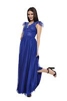 rochie de petrecere1