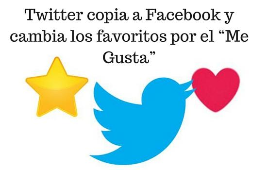 Twitter, Me Gusta, Favoritos, Social Media, Redes Sociales,