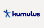 Kumulus