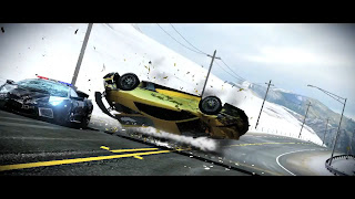 DOWNLOAD GAME Need for Speed Hot Pursuit Full Version