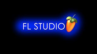 Descarga Plugin para r&b y plugin ap Equalizador para el Fl studio gratis