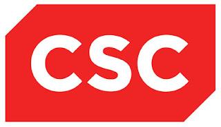 """CSC"" Hiring Freshers As Application Developer @ Chennai"