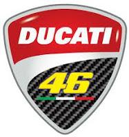 Penambahan Berat, Kongkalikongkah Ducati?