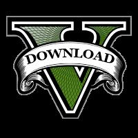 http://www.mediafire.com/download/0rjxc2222ib2hv1/Mod+Paracaidas+de+GTA+V.rar