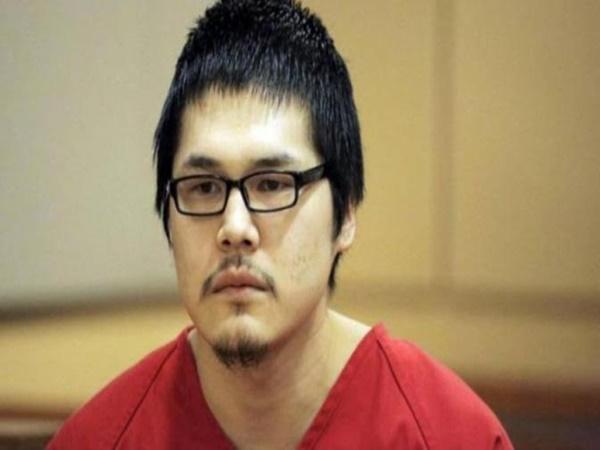 Lelaki Ini Dihukum Penjara Selama 359 Tahun? Memang Tak Masuk Akal!!