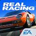 Real Racing 3 Apk İndir - Para Hileli