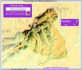 http://serbal.pntic.mec.es/ealg0027/madridrelieve1.html