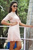 Pooja Jhaveri latest glam pics-thumbnail-6