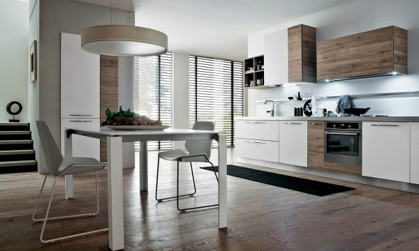 Forum arredamento.it • colori cucina