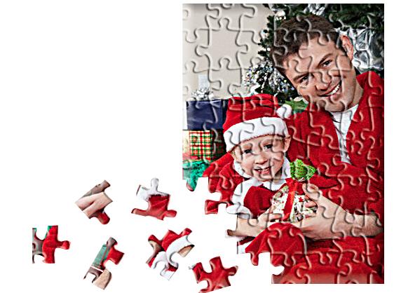 en diferentes eventos navidad y cualquier fecha especial
