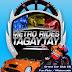 Bumper to Bumper presents: Metro Rides Tagatay