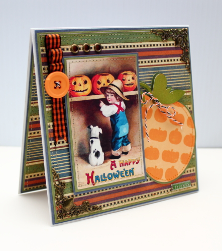 https://www.etsy.com/listing/249408727/halloween-greeting-card-ooak-handmade?ref=shop_home_active_3