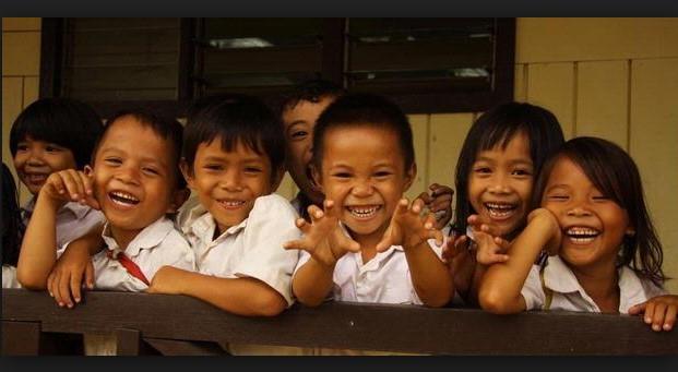 pawarta-bahasa-jawa-pendidikan-karakter-mlebu-kurikulum-sekolah