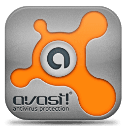 avast free for commercial use