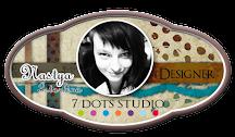 7 Dots Studio Designer