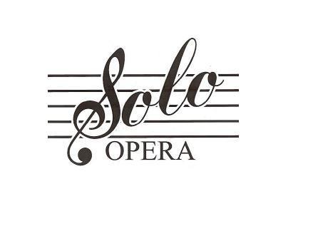 Solo Opera