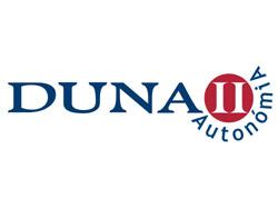 Duna II Autonomia TV