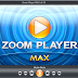Zoom Player MAX 8.16 + Crack