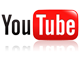 Youtube channnel