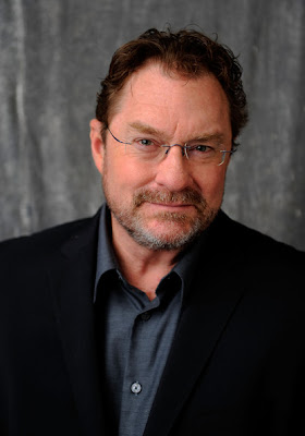 pictures Stephen Root