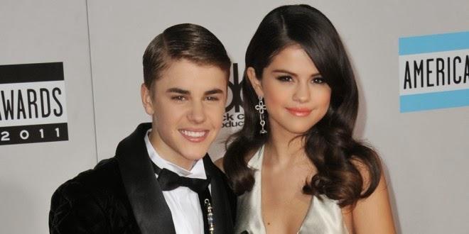 Justin Bieber et Selena Gomez : De nouveau ensemble !