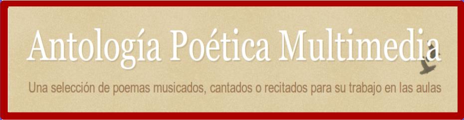 http://antologiapoeticamultimedia.blogspot.com.es/2006/08/andaluces-de-jan.html