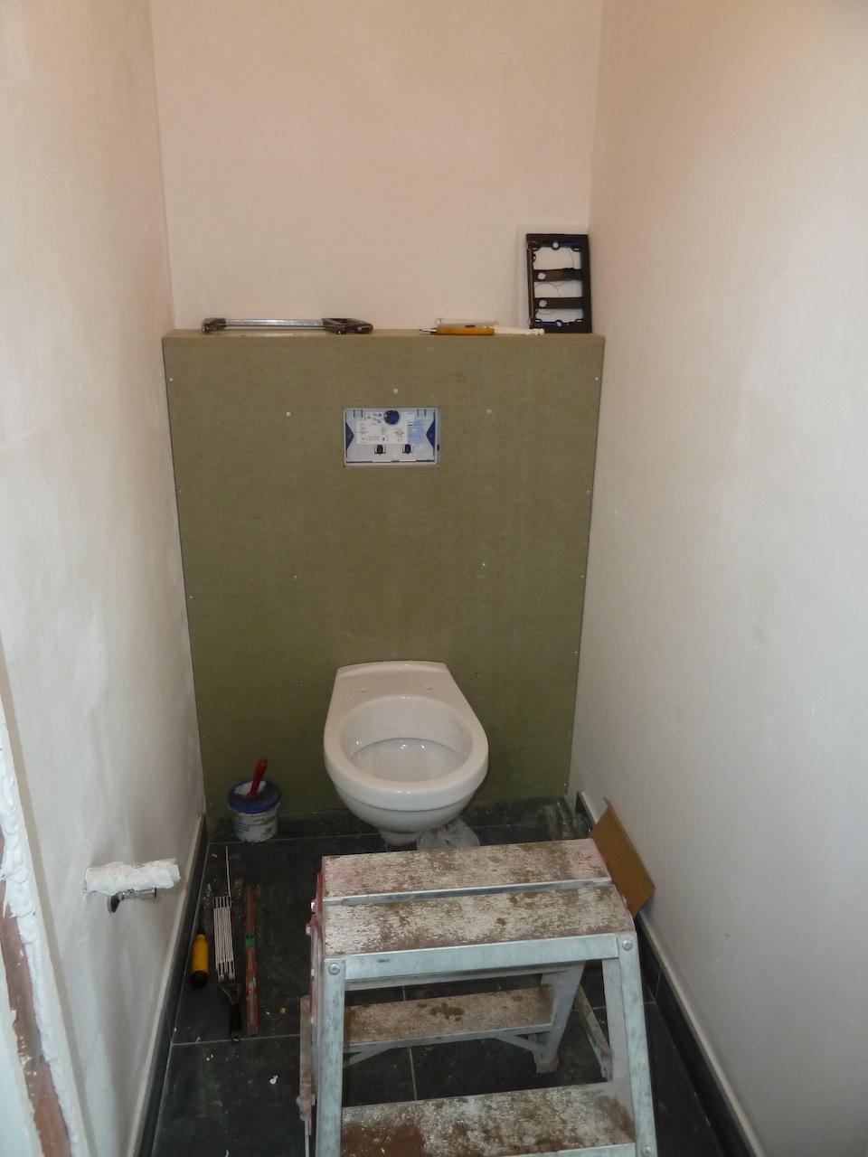 la construction de notre maison cuisine. Black Bedroom Furniture Sets. Home Design Ideas