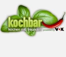 ...kochbar.de