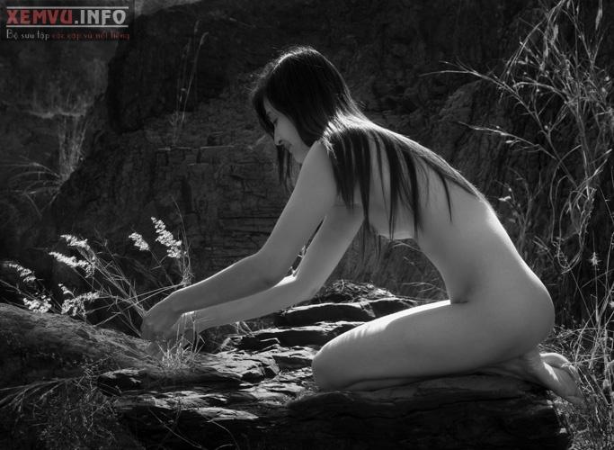 gai viet nude